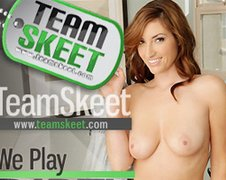 teamskeet-media
