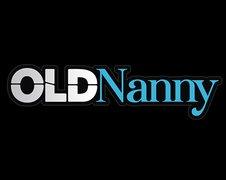 NannySites
