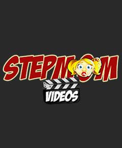 Stepmom Videos
