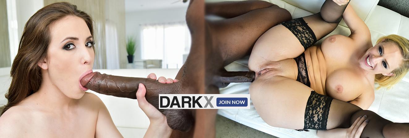 Porn site unblocked