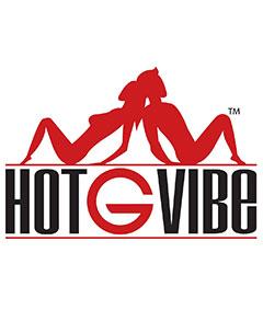Hot Gvibe